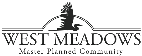 west-meadows-tampa-logo-contact-600px