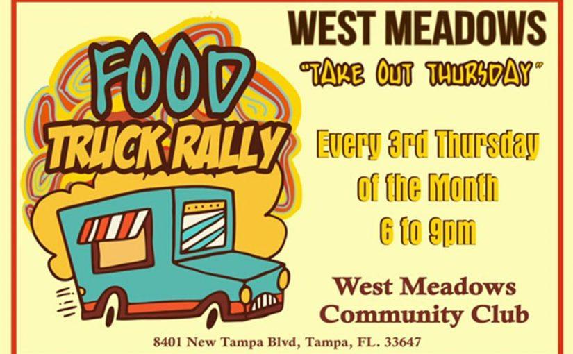 blog-food-truck-rally