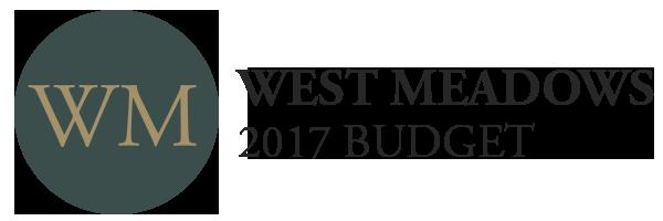 wm-2017-budget