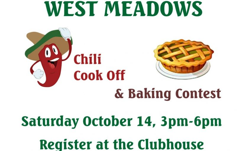 chili-cook-off-west-meadows