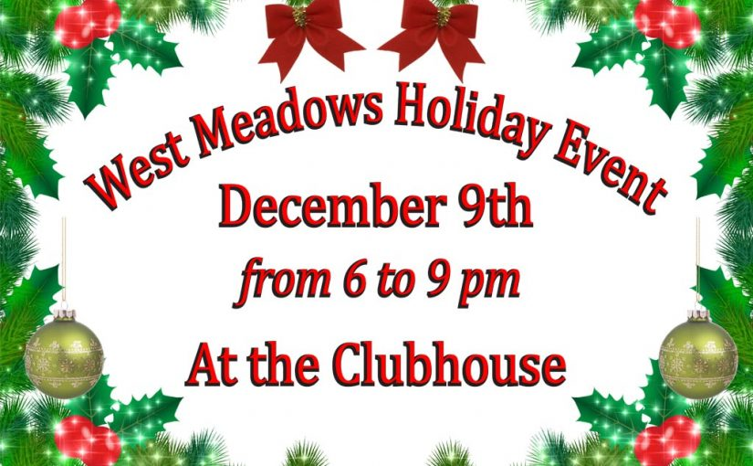 west-meadows-holiday