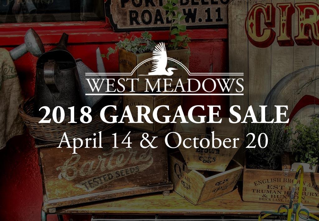 west-meadows-garage-sale