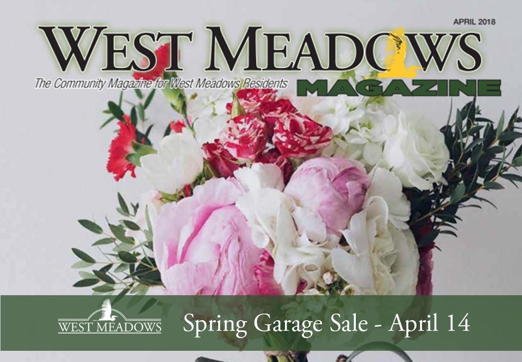 west-meadows-april-2018