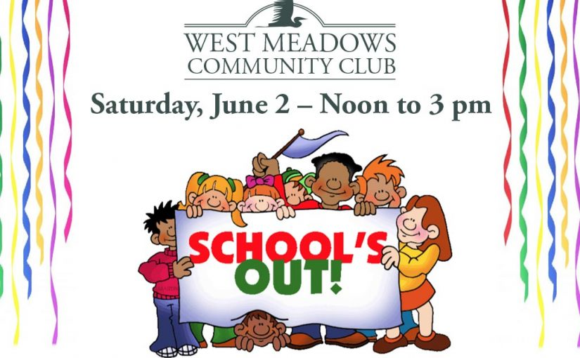west-meadows-schools-out
