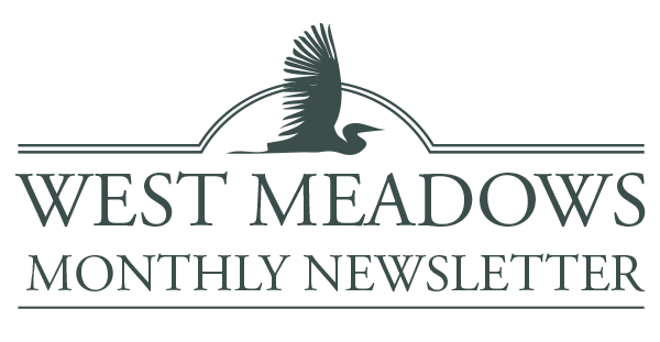 west-meadows-newsletter-signup