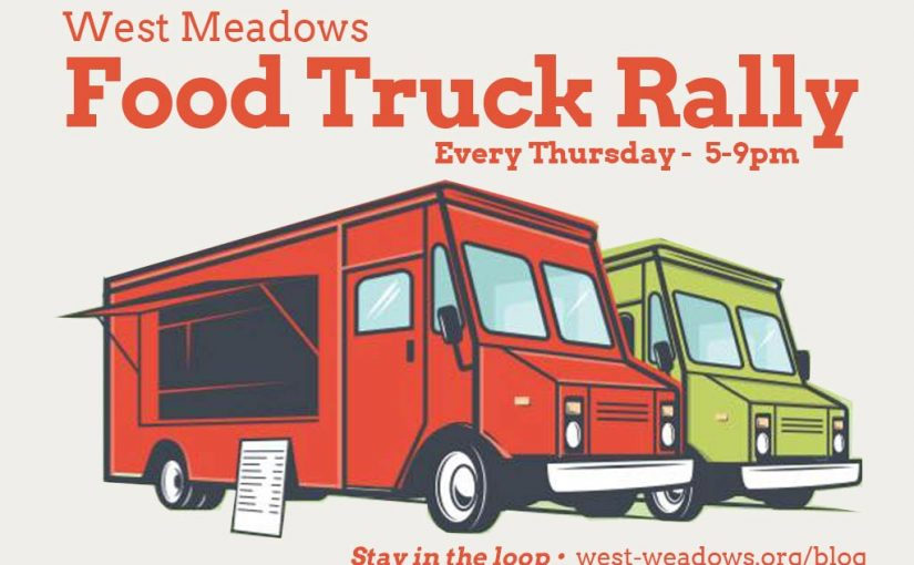 food-truck-rally-west-meadows