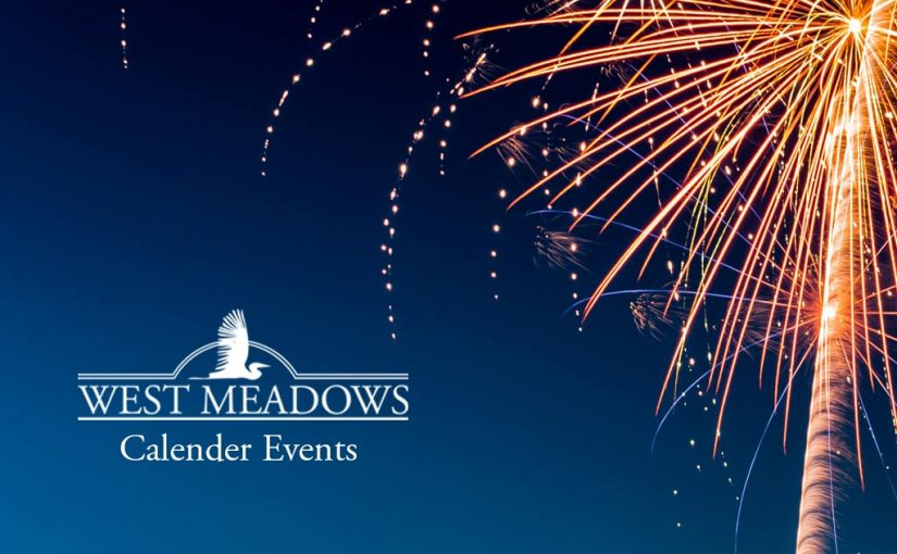 calendar-events-west-meadow
