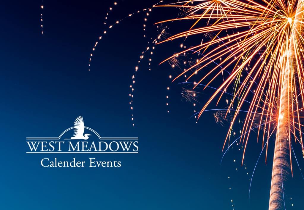 calendar-events-west-meadow