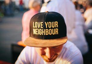 wm-love-your-neighbor
