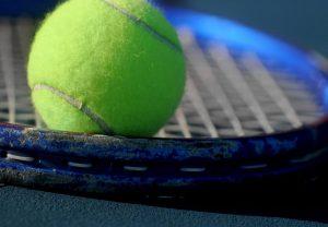 wm-tennis