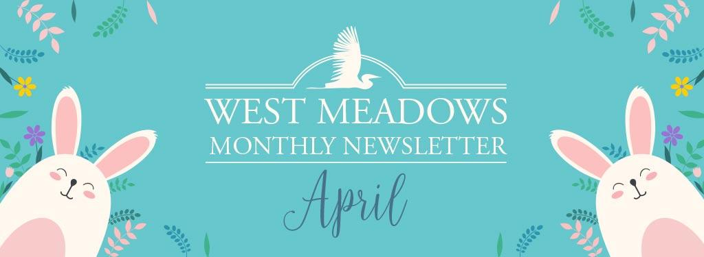 west-meadows-april-2019