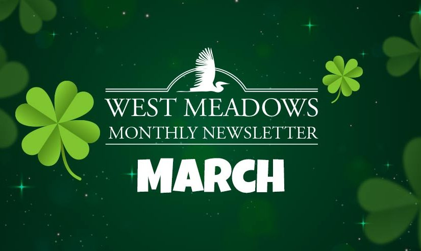west-meadows-march